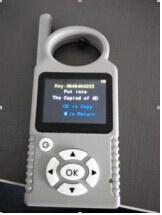 hand-held-auto-key-programmer-5
