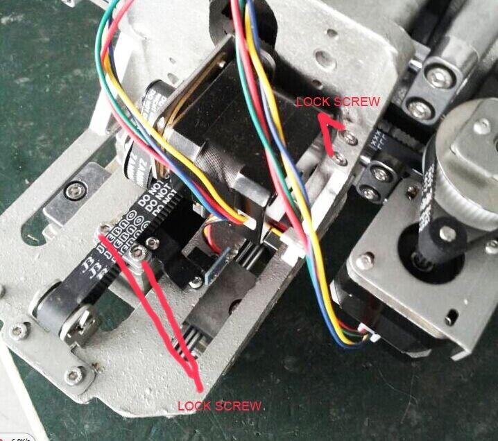 2014-automatic-v8-x6-key-cutting-machine-pic-1