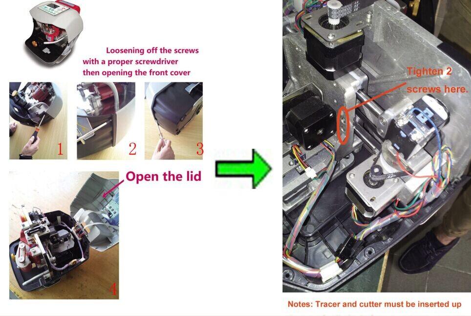2014-automatic-v8-x6-key-cutting-machine-pic-2