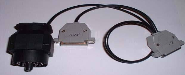 bmw-diagnostic-plug