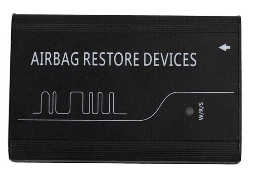 cg100-airbag-restore-devices