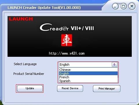 launch-x431-creader-viii-update-software-1