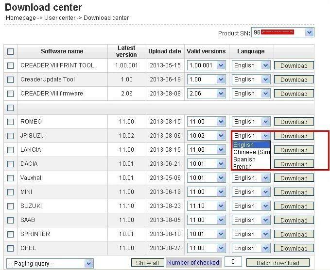 launch-x431-creader-viii-update-software-7