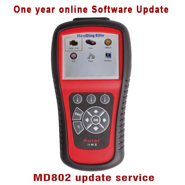 md802-4-systems-full-systems-one-year-software-update-service
