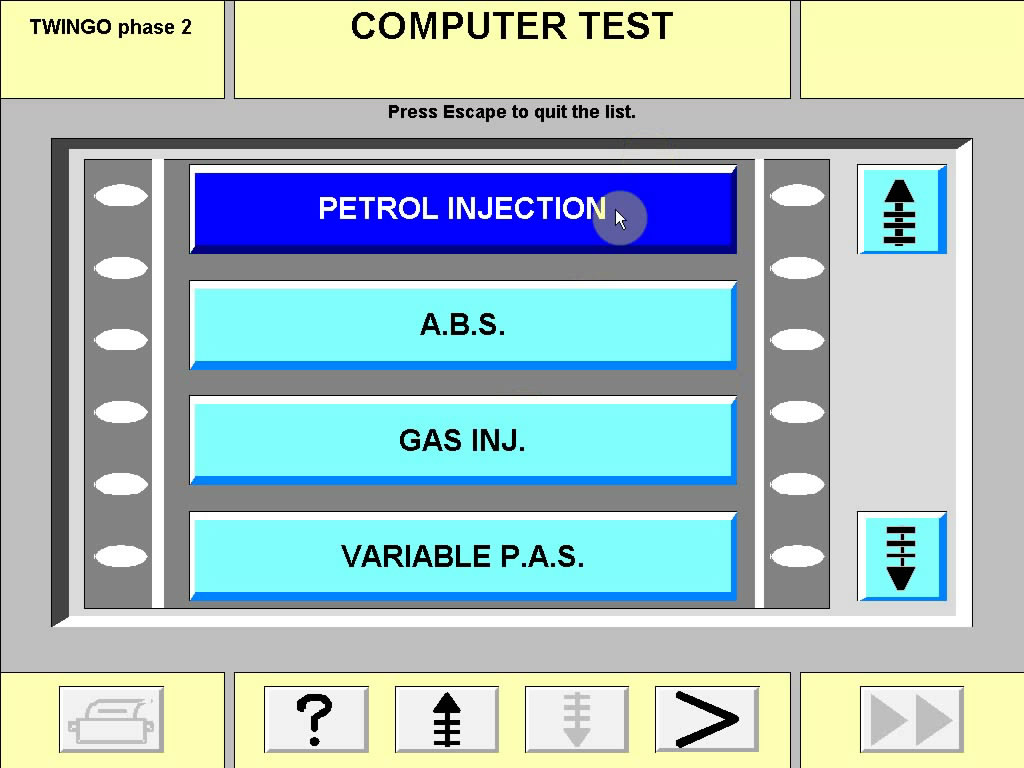 renault-can-clip-v151-software-3