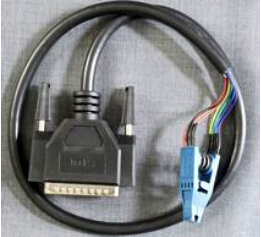 v4-94-digiprog-iii-odometer-correction-on-ford-2