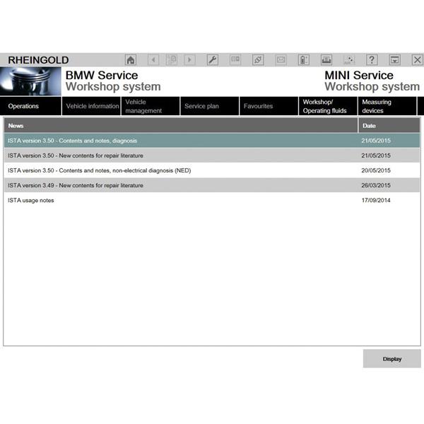 2015-8-bmw-icom-hdd-2