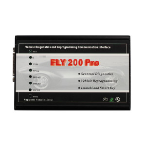 fly-scanner-ford-and-mazda-fly200-1