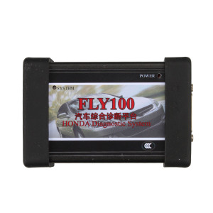 fly100-scanner-locksmith-version-fress-shipping-01