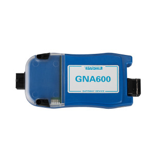 honda-gna600-2012-1