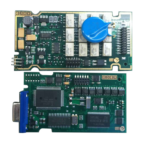 lexia-3-pp2000-diagnostic-tool-with-diagbox-pcb-board