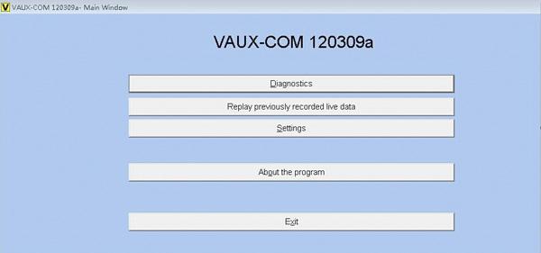 opcom-op-com-2010-v-can-obd2-software-2