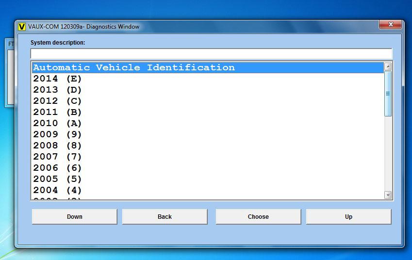 opcom-op-com-2012-v-can-obd2-software-1