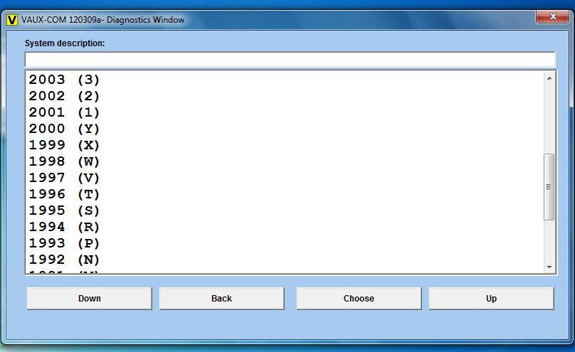 opcom-op-com-2012-v-can-obd2-software-2