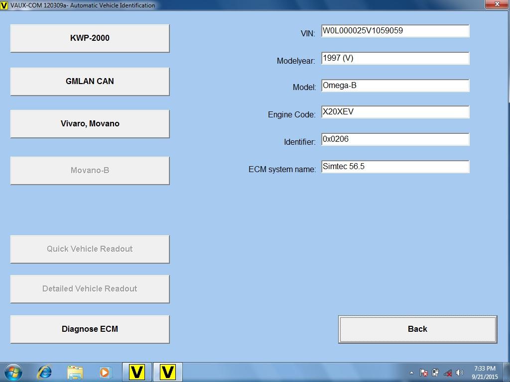 opcom-op-com-2012-v-can-obd2-software-3