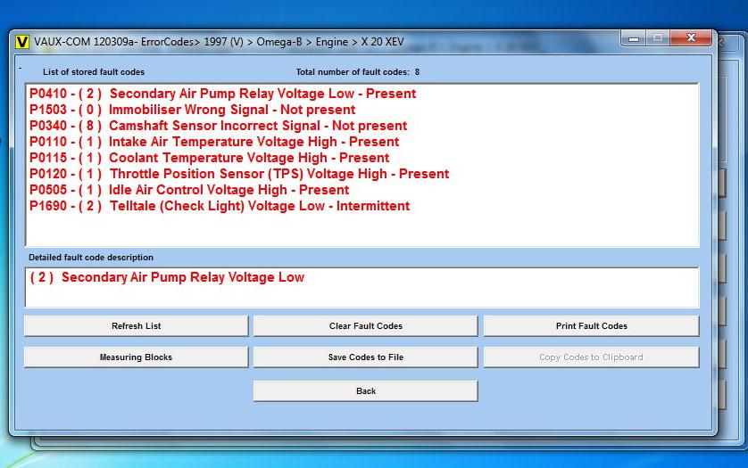 opcom-op-com-2012-v-can-obd2-software-4