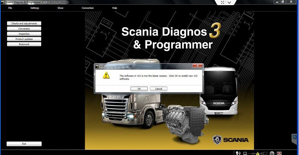 sdp3-scania-vci-error-1