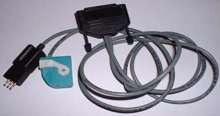 tacho-pro-u2008-plug