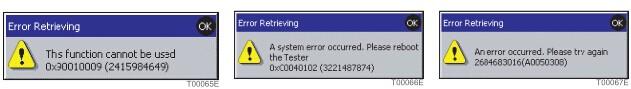 toyota-it2-system-error