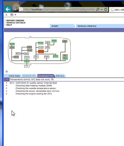 volvo-diagnose-software-1