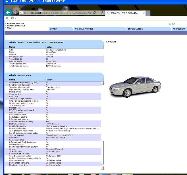 volvo-diagnose-software-2
