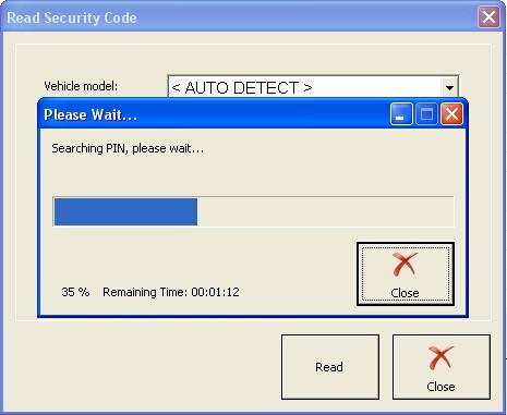 svdi-psa-abrites-commander-security-code-2