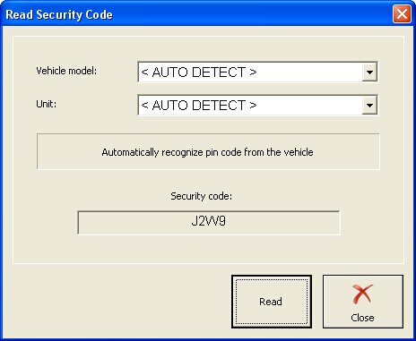svdi-psa-abrites-commander-security-code-4