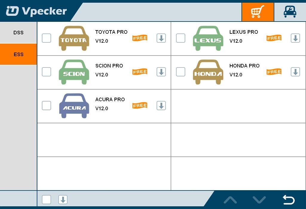 vpecker-easydiag-obdii-full-diagnostic-tool-software-2