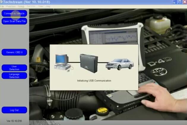 vxdiag-vcx-nano-for-toyota-software-2