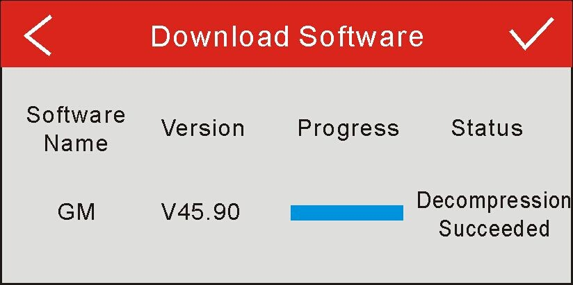 launch-icarscan-software-download-3