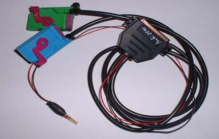 tacho-pro-2008-plug-for-audi-a3