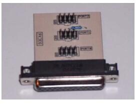 tacho-pro-2008-bmw-model-5-e34-1