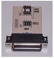 tacho-pro-2008-bmw-model-5-e34-2