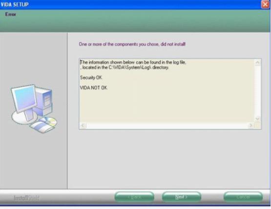 volvo-vida-dice-2014-software-1