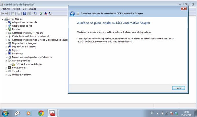 volvo-vida-dice-2014-software-2