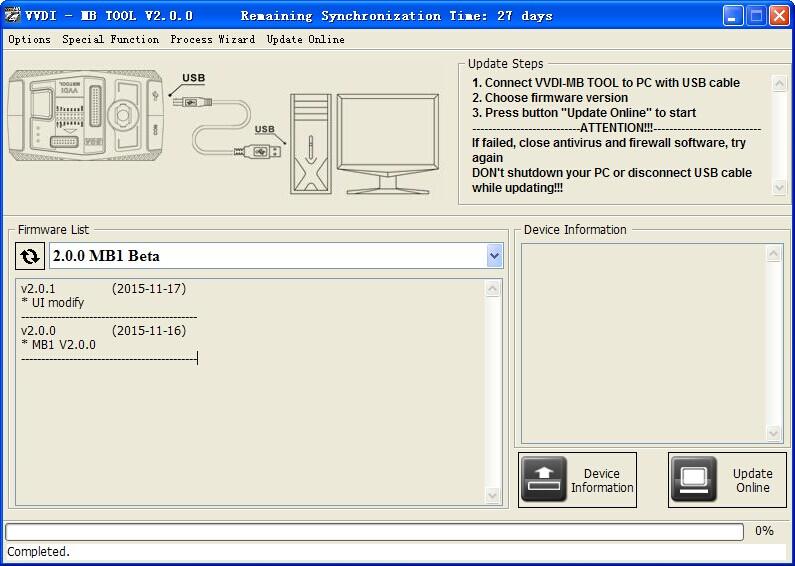 vvdi-mb-tool-firmware-update