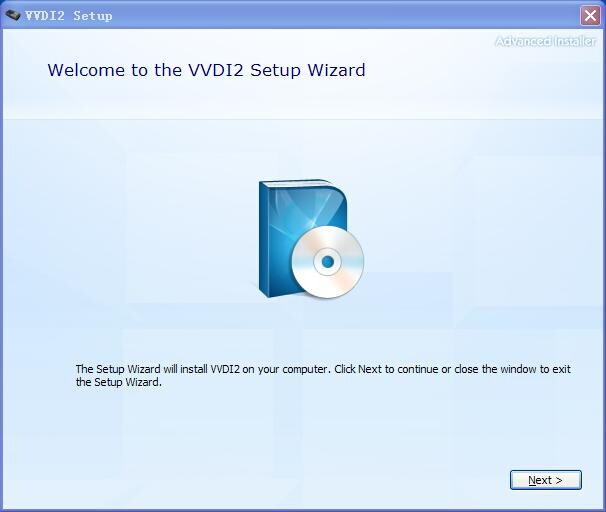 vvdi2-software-installation-3