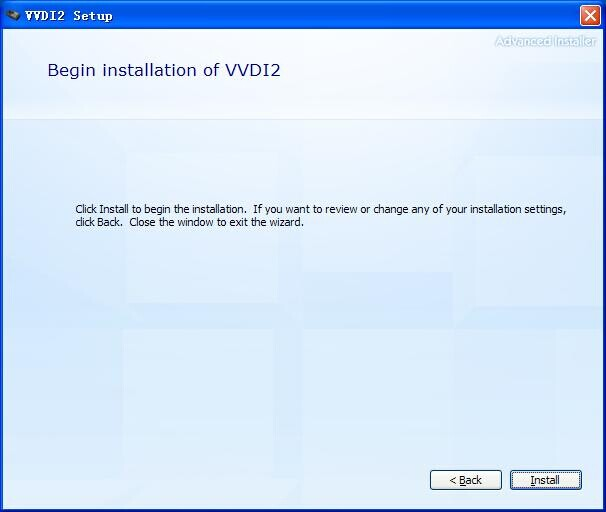 vvdi2-software-installation-5