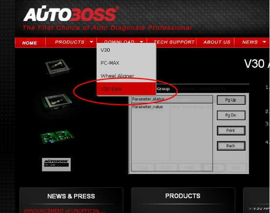 autoboss-v30-language-change-3