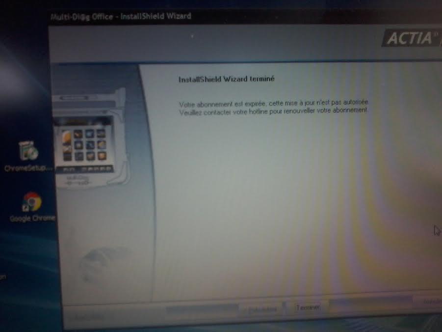 multidiag-j2534-software-expired