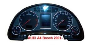 tacho-pro-a4-bosch-model-2000-1