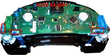 tacho-pro-a4-bosch-model-2000-3