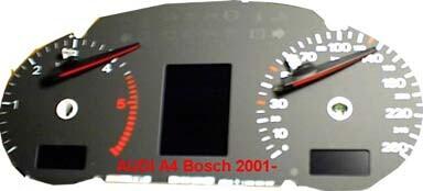 tacho-pro-a4-bosch-model-2000-4