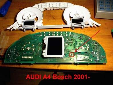tacho-pro-a4-bosch-model-2000-5
