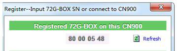 72g-box-5-2