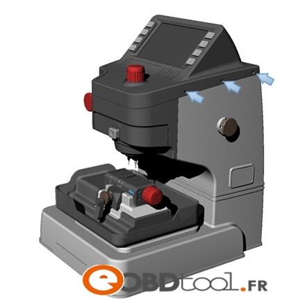 Condor-XC-007-1