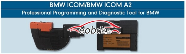 bmw-icom