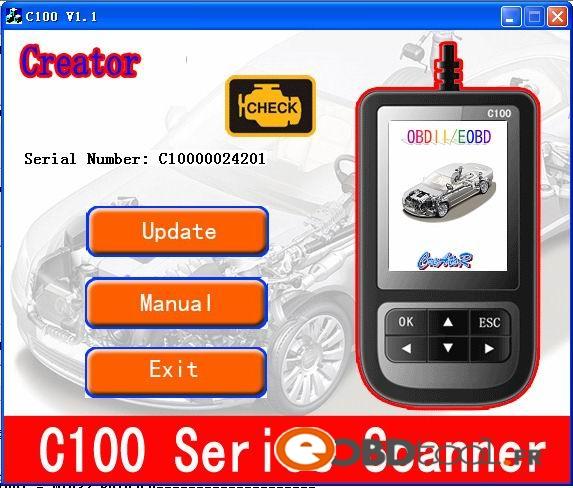 c110-update-online-3