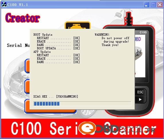 c110-update-online-6