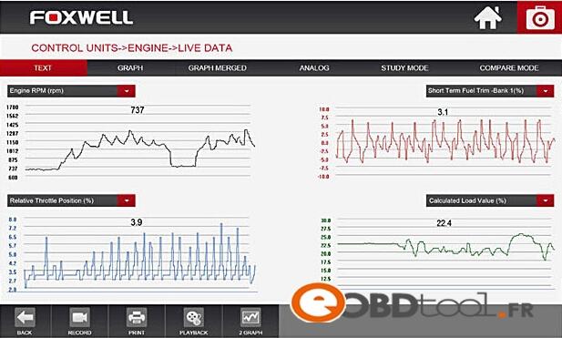 foxwell-gt80-plus-diagnostic-platform-software-1